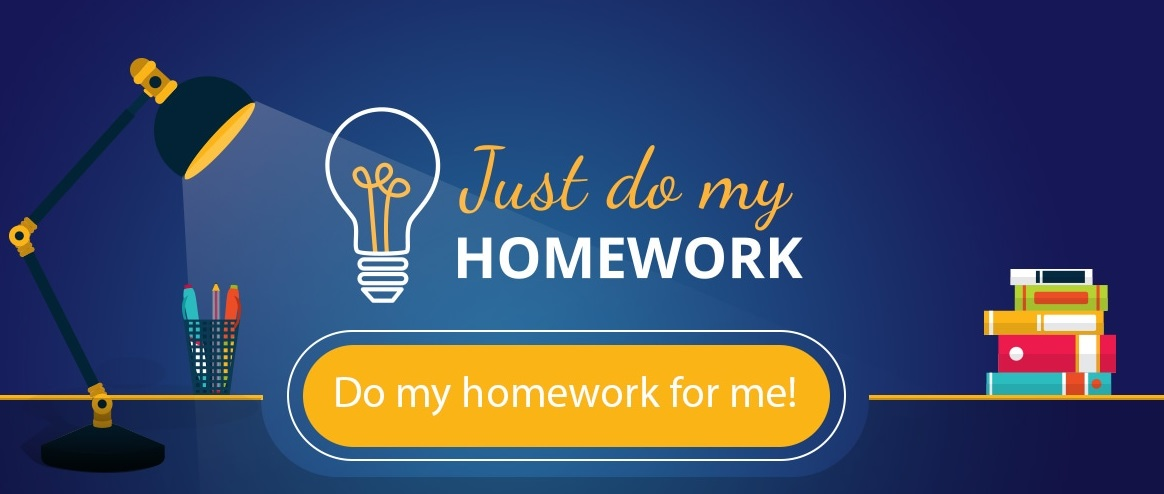 Pay for technology homework a good man is hard to find book report
