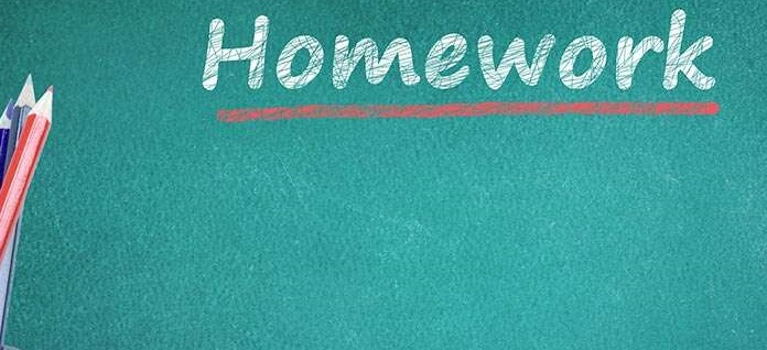 home work writing for hire
